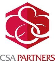 Avatar for CSA Partners