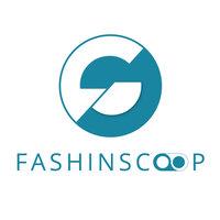 Avatar for Fashinscoop