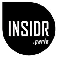 Avatar for INSIDR