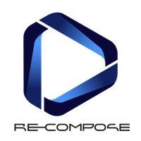 Re-Compose