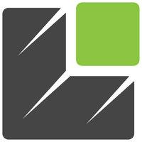 Avatar for Techniche E-Commerce Solutions