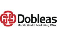 Avatar for Dobleas