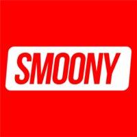 Avatar for Smoony