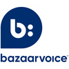 Bazaarvoice -  social media SaaS networking social commerce