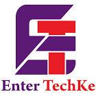 Enter Techke