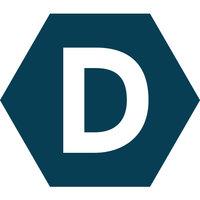 ChallengePost logo