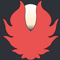 Avatar for Lychee Linux