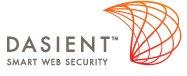 Dasient logo