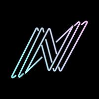 Nebula Labs logo