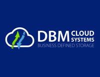 DBM Cloud Systems
