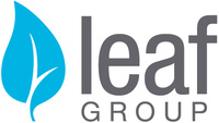 Avatar for Leaf Group