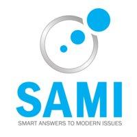 Avatar for SAMI