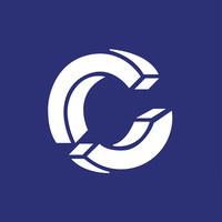 Avatar for Coinifide, an Initio Ventures Company