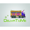 DelivrToMe -  postal and courier services transportation local based services