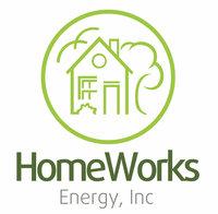 Avatar for HomeWorks Energy