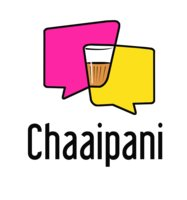 Avatar for Chaaipani