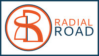 Radial Road Learning Solutions