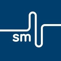 Senior GPU/GPGPU programmer Job at Soul Machines - AngelList