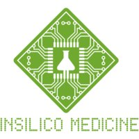 Avatar for Insilico Medicine
