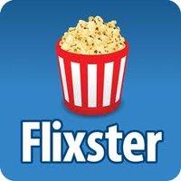 Flixster logo