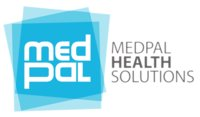 Avatar for MedPal Health Solutions