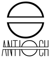 Avatar for Antioch