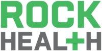 Rock Health V5 Fund