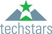 Techstars Seattle 2013 Fund