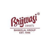 Avatar for Brijwasi Sweets India
