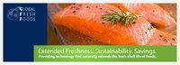Global Fresh Foods logo