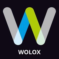 Avatar for Wolox