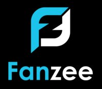 Avatar for Fanzee