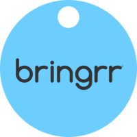 Bringrr logo