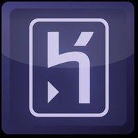 Heroku logo