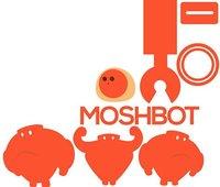 Moshbot