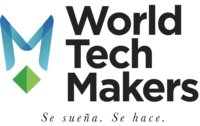 Avatar for World Tech