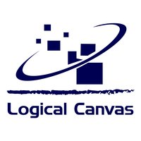 Avatar for Logical Canvas