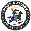 Food Cowboy -  food and beverages transportation agriculture logistics