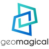 Avatar for Geomagical Labs