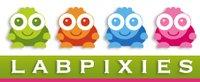Labpixies logo