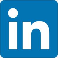 Avatar for LinkedIn