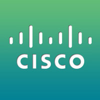 Cisco Entrepreneurs in Residence