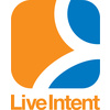 LiveIntent -  advertising publishing real time email