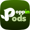Poppin Pods Pty Ltd -  business services food and beverages personal health