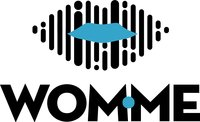 WOMME