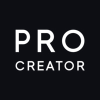 Avatar for ProCreator