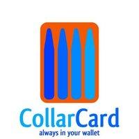 Avatar for CollarCard