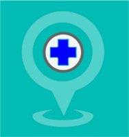 Avatar for Clinicadvisor