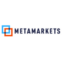 Jobs at Metamarkets