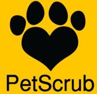 PetScub